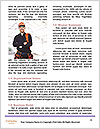 0000074910 Word Templates - Page 4