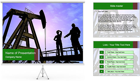 0000074911 PowerPoint Template