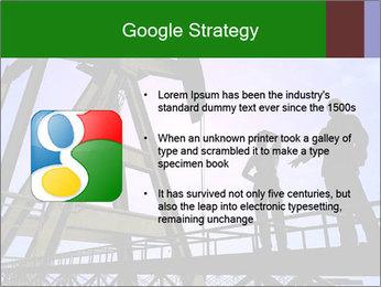 0000074911 PowerPoint Template - Slide 10