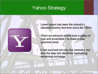 0000074911 PowerPoint Template - Slide 11