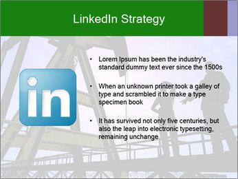 0000074911 PowerPoint Template - Slide 12