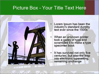 0000074911 PowerPoint Template - Slide 13
