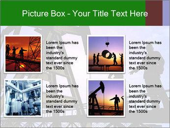 0000074911 PowerPoint Template - Slide 14