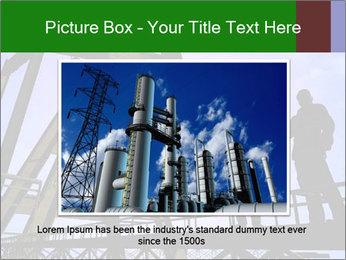 0000074911 PowerPoint Template - Slide 15