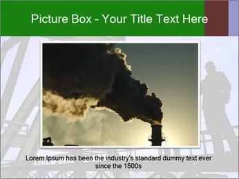 0000074911 PowerPoint Template - Slide 16