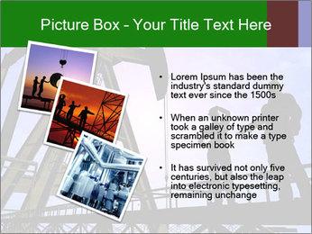 0000074911 PowerPoint Template - Slide 17
