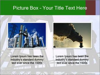 0000074911 PowerPoint Template - Slide 18