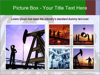 0000074911 PowerPoint Template - Slide 19