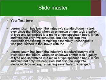 0000074911 PowerPoint Template - Slide 2