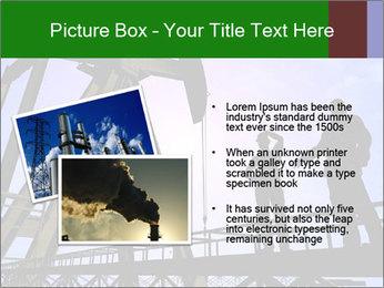 0000074911 PowerPoint Template - Slide 20