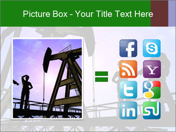 0000074911 PowerPoint Template - Slide 21