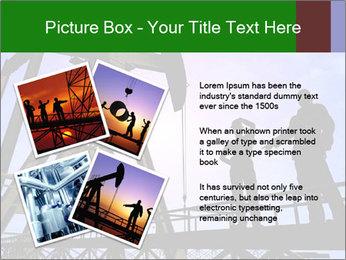 0000074911 PowerPoint Template - Slide 23