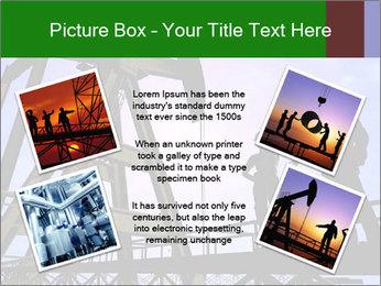0000074911 PowerPoint Template - Slide 24