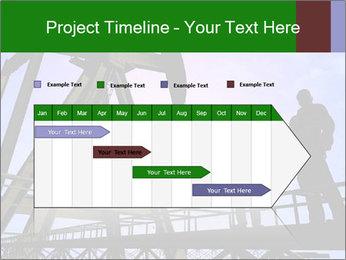 0000074911 PowerPoint Template - Slide 25