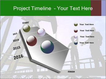 0000074911 PowerPoint Template - Slide 26