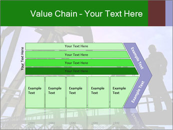 0000074911 PowerPoint Template - Slide 27