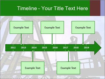 0000074911 PowerPoint Template - Slide 28
