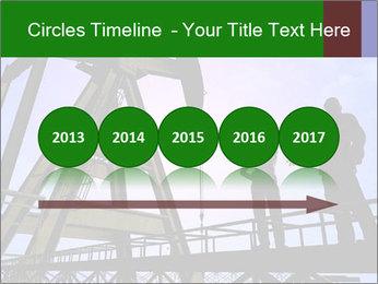 0000074911 PowerPoint Template - Slide 29