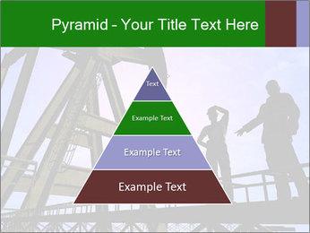 0000074911 PowerPoint Template - Slide 30