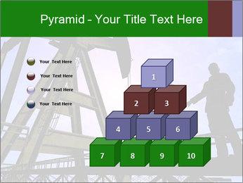 0000074911 PowerPoint Template - Slide 31