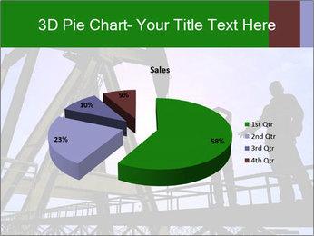 0000074911 PowerPoint Template - Slide 35