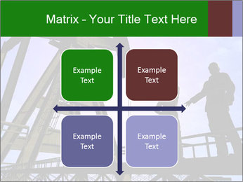 0000074911 PowerPoint Template - Slide 37