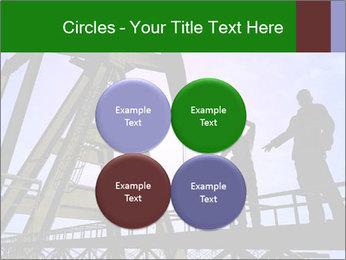 0000074911 PowerPoint Template - Slide 38