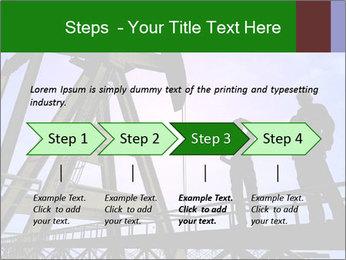 0000074911 PowerPoint Template - Slide 4