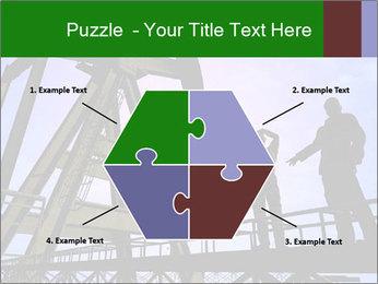0000074911 PowerPoint Template - Slide 40