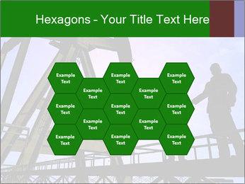 0000074911 PowerPoint Template - Slide 44
