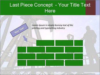 0000074911 PowerPoint Template - Slide 46