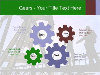 0000074911 PowerPoint Template - Slide 47