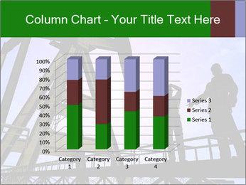 0000074911 PowerPoint Template - Slide 50