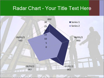 0000074911 PowerPoint Template - Slide 51