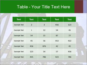 0000074911 PowerPoint Template - Slide 55