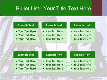 0000074911 PowerPoint Template - Slide 56