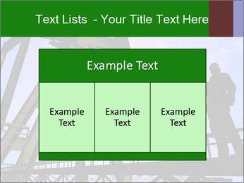 0000074911 PowerPoint Template - Slide 59