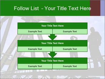 0000074911 PowerPoint Template - Slide 60