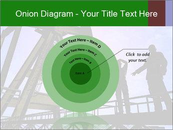 0000074911 PowerPoint Template - Slide 61