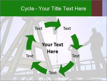 0000074911 PowerPoint Template - Slide 62