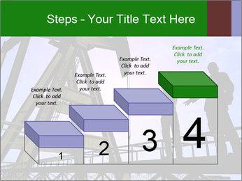 0000074911 PowerPoint Template - Slide 64