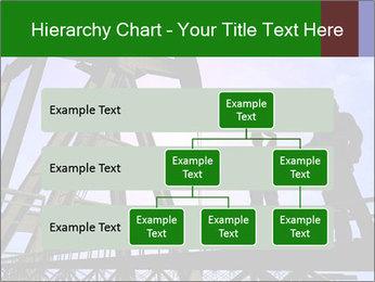0000074911 PowerPoint Template - Slide 67