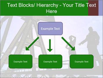 0000074911 PowerPoint Template - Slide 69