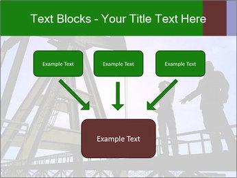 0000074911 PowerPoint Template - Slide 70