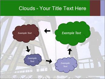 0000074911 PowerPoint Template - Slide 72