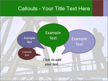 0000074911 PowerPoint Template - Slide 73