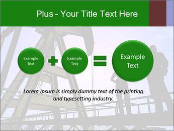 0000074911 PowerPoint Template - Slide 75