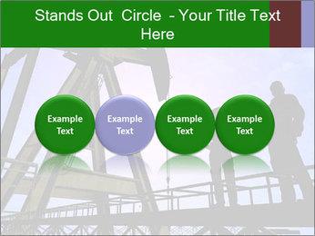 0000074911 PowerPoint Template - Slide 76