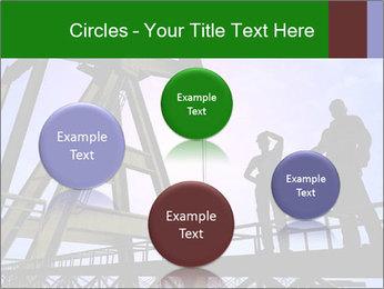 0000074911 PowerPoint Template - Slide 77
