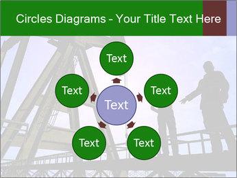 0000074911 PowerPoint Template - Slide 78